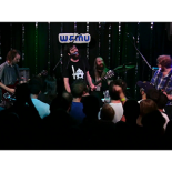 Titus Andronicus at Monty Hall