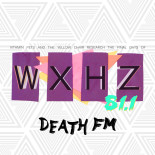 Vitamin Pets and the Yellow Chair Research the Final Days of WXHZ