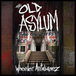 The Old Asylum and Other Stories: http://bit.ly/OldAsylum