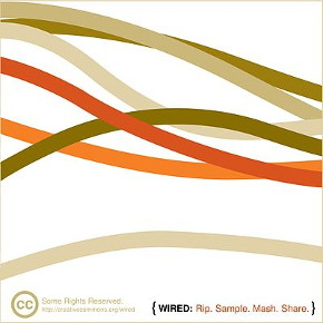 Official CD cover