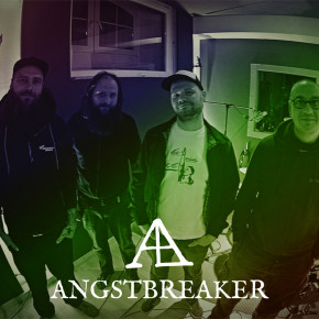 Angsbreaker (official press picture)