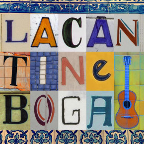http://lacantineboga.bandcamp.com/releases