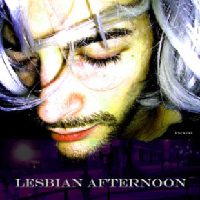 Lesbian Afternoon