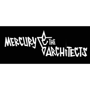 Mercury and the Architects