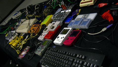 live_gear_-_international_chiptune_resistance_world_tour_-_20060512_Amersfoort_NL.jpg