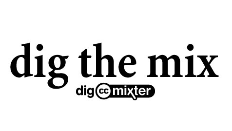dig the mix